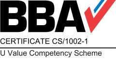 BBA_TIMSA_logo - BuildDesk