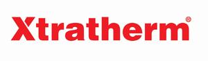 Xtratherm-logo-Smaller