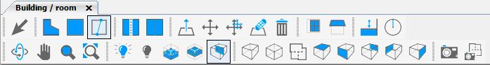 Geometry_Tools